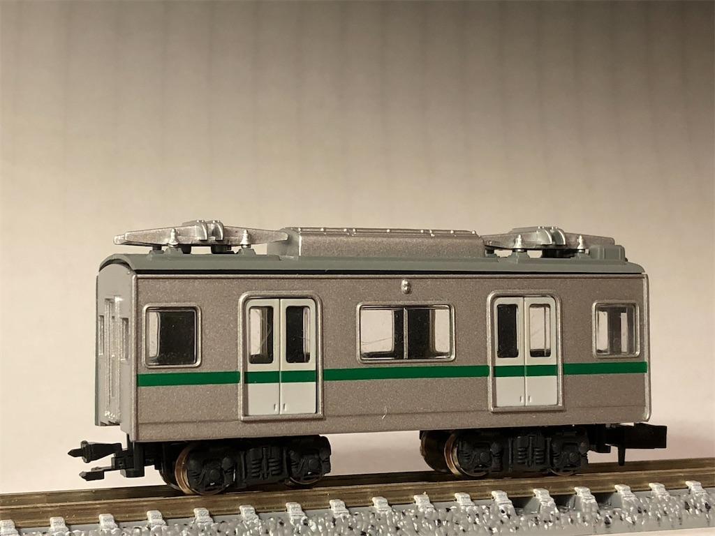 f:id:omocha_train:20201103010355j:plain
