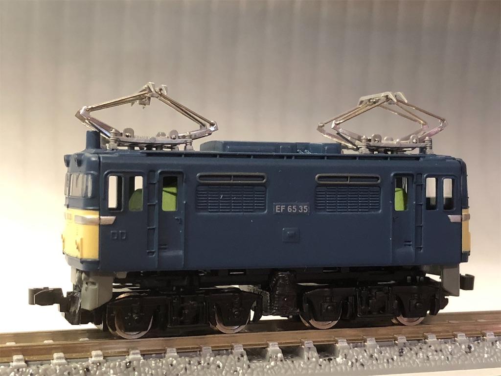 f:id:omocha_train:20201103093902j:plain