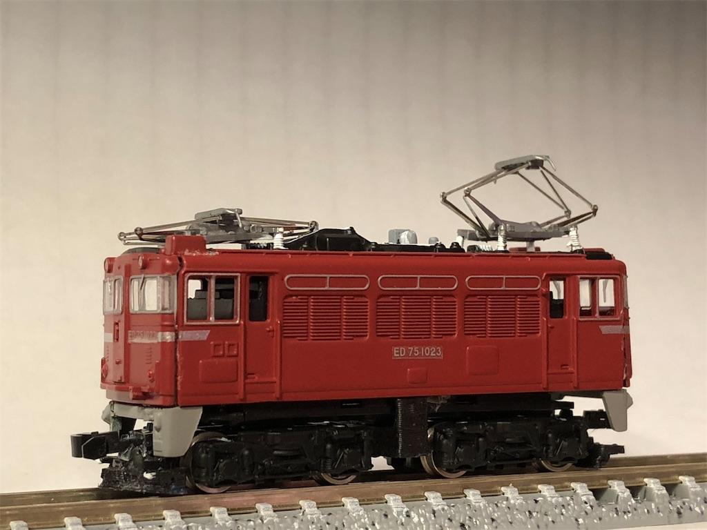 f:id:omocha_train:20201103094905j:plain