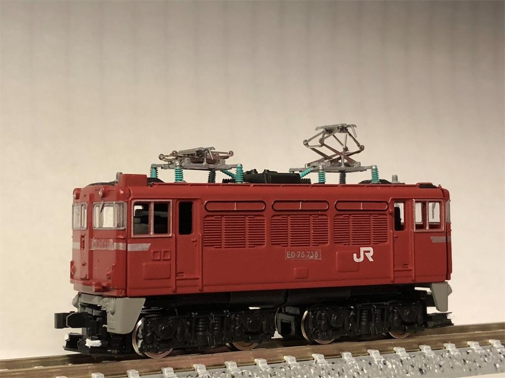 f:id:omocha_train:20201103094908j:plain