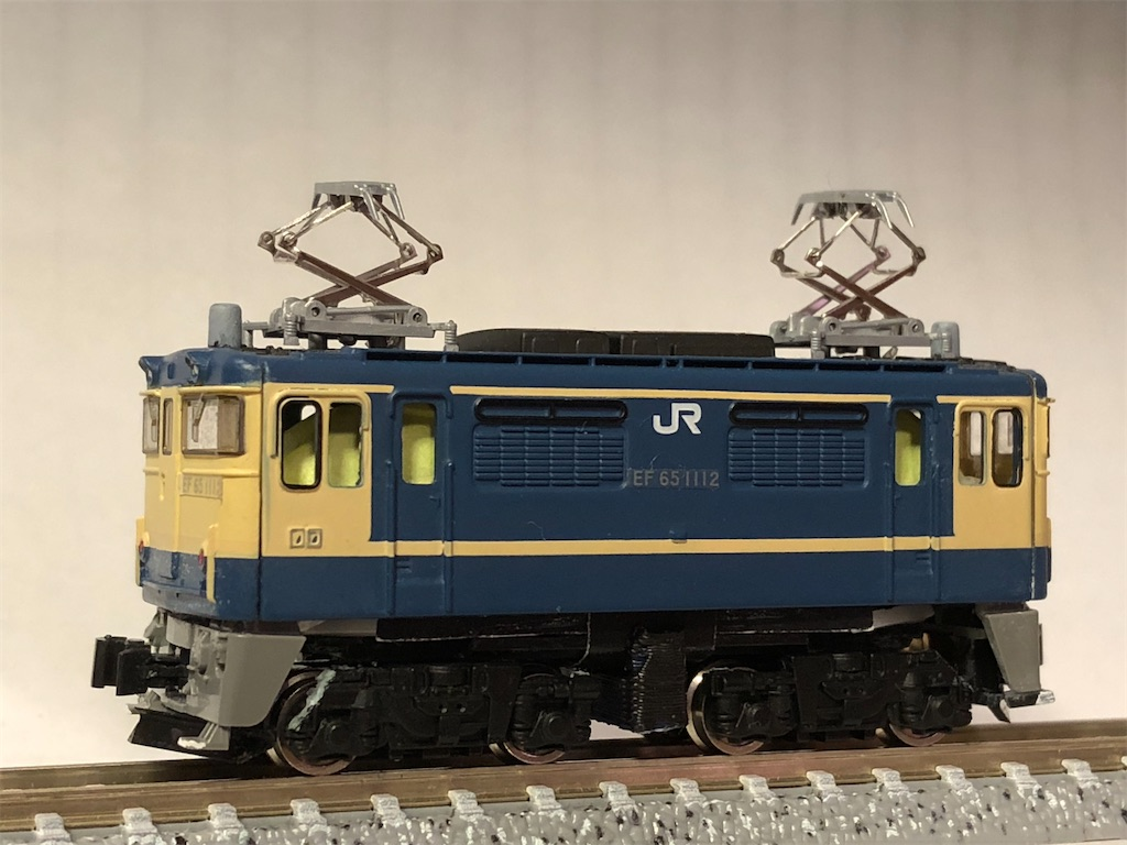 f:id:omocha_train:20201103100750j:plain
