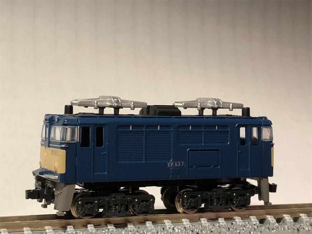 f:id:omocha_train:20201103112737j:plain