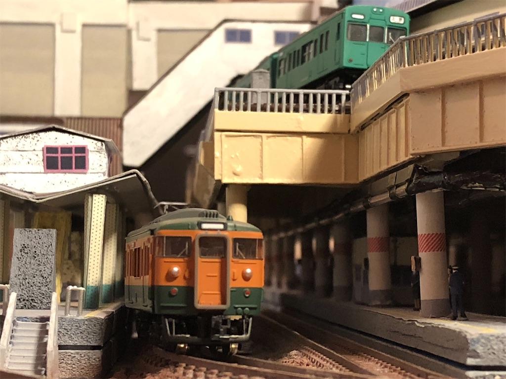f:id:omocha_train:20201103130505j:plain