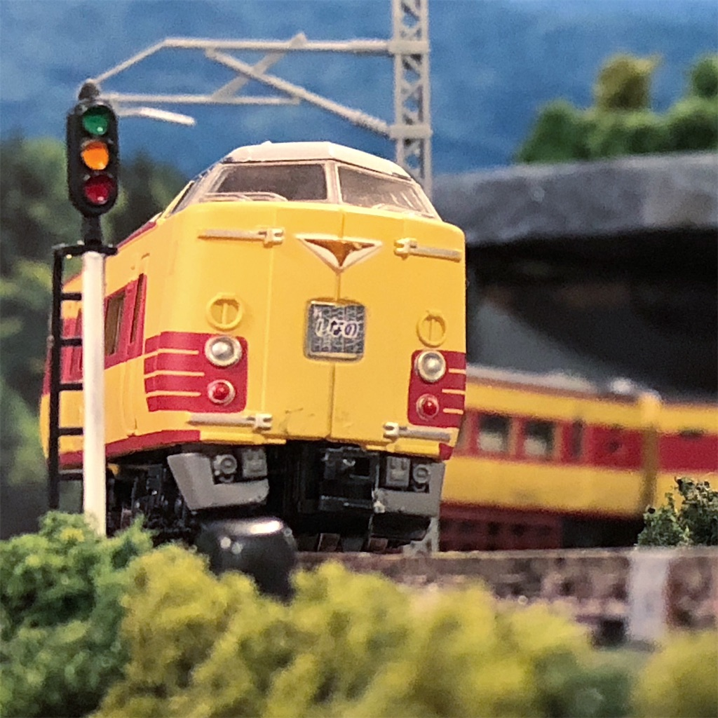 f:id:omocha_train:20201103130640j:plain