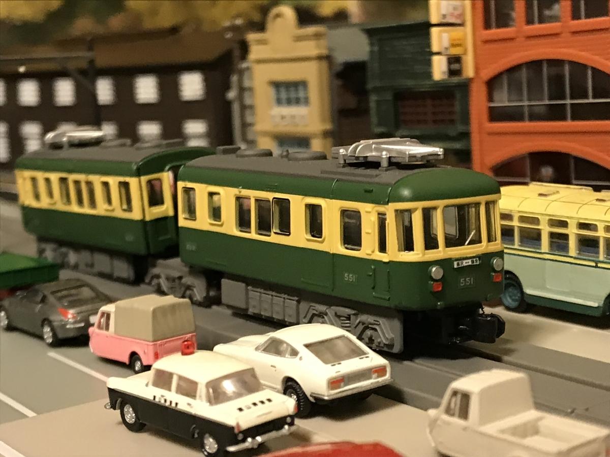 f:id:omocha_train:20201110191307j:plain