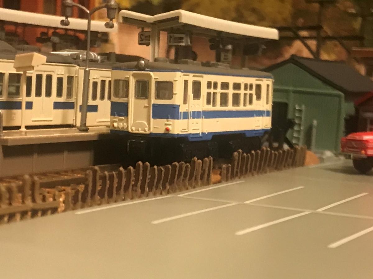 f:id:omocha_train:20201110191557j:plain
