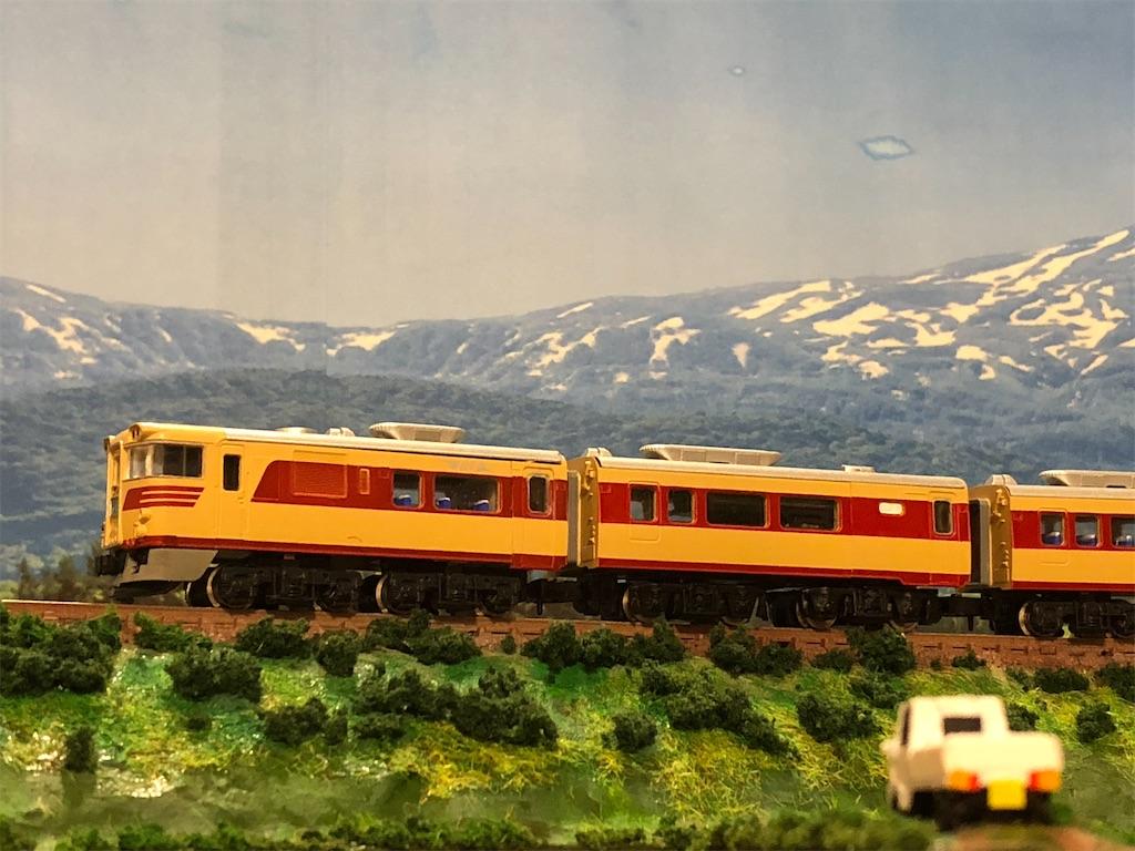 f:id:omocha_train:20201116001850j:plain