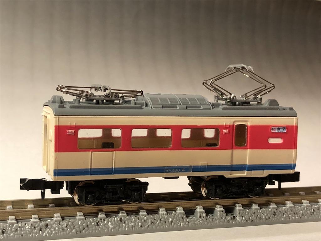 f:id:omocha_train:20201117205103j:plain