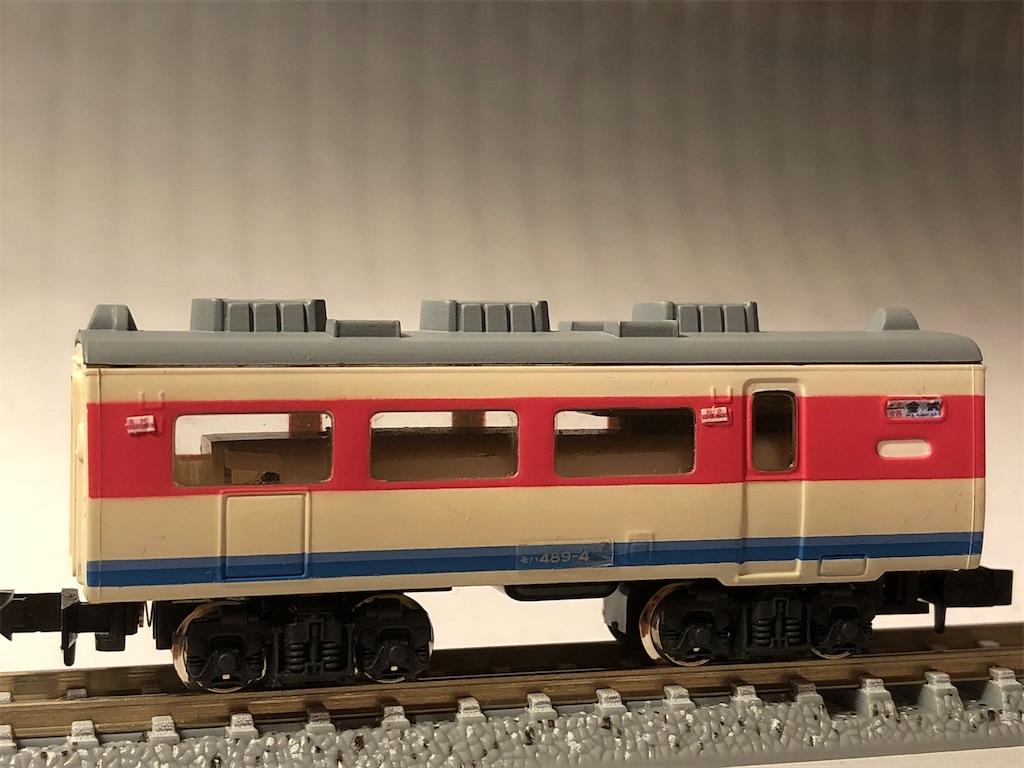 f:id:omocha_train:20201117205106j:plain