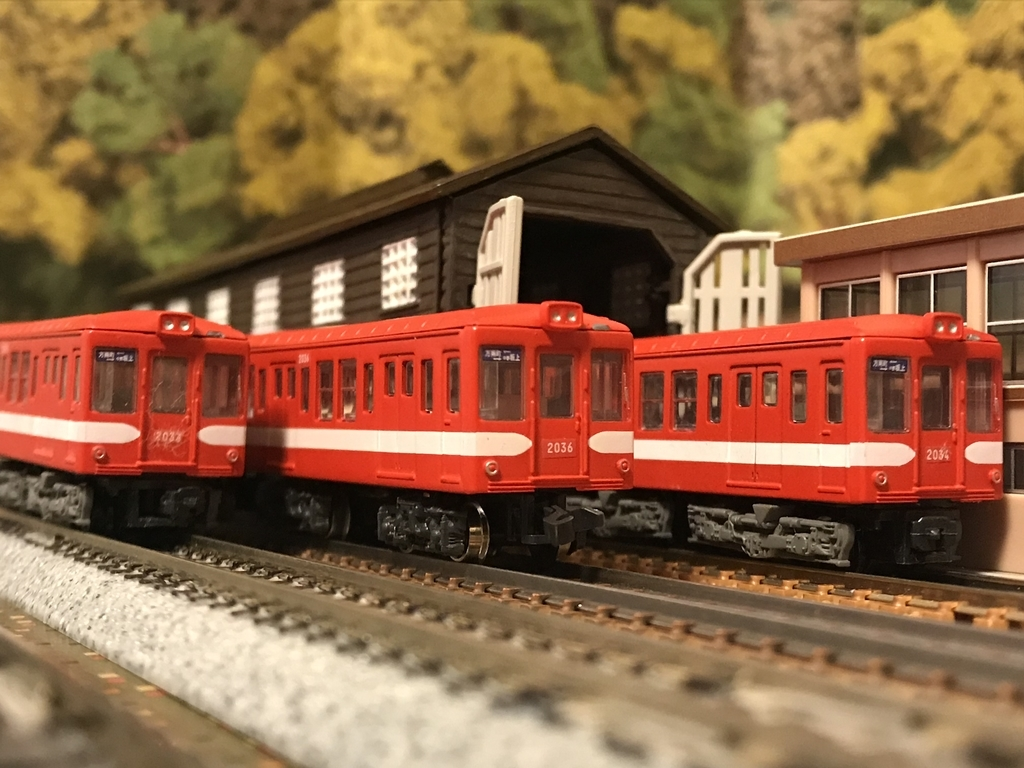f:id:omocha_train:20201117215746j:plain