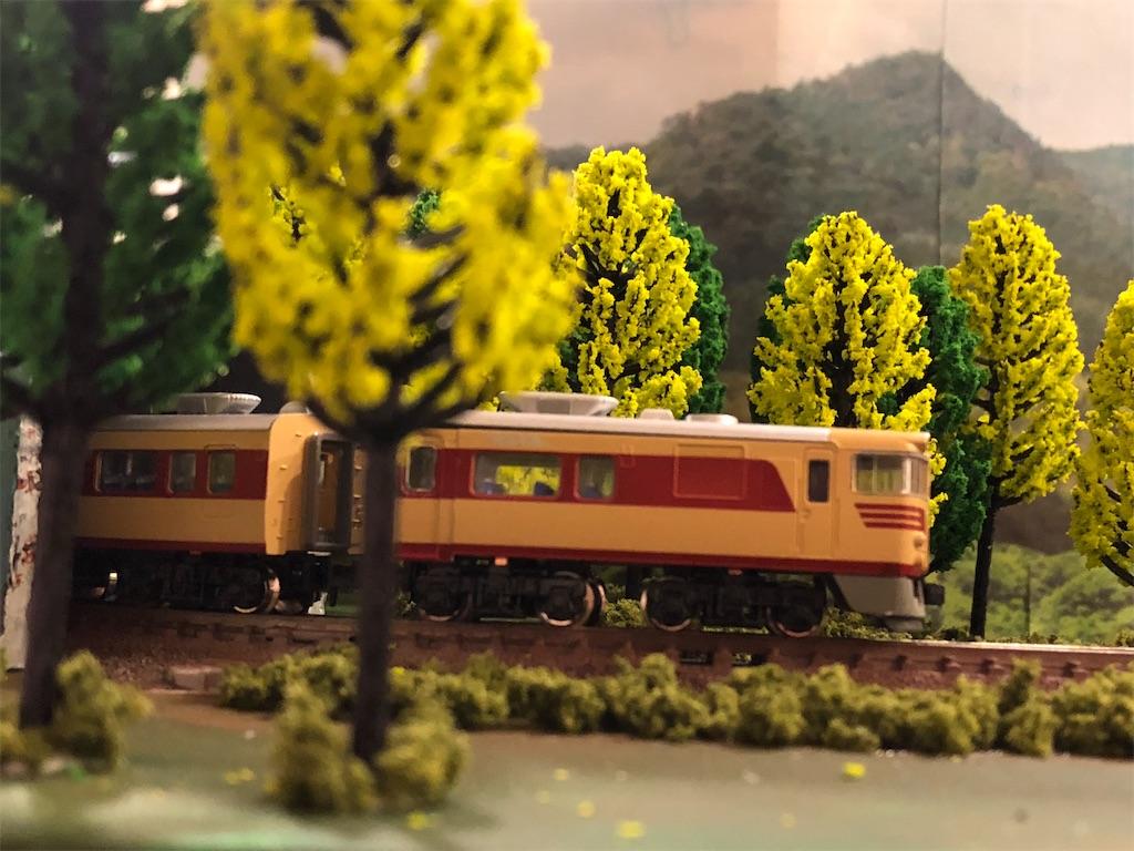 f:id:omocha_train:20201129231123j:plain