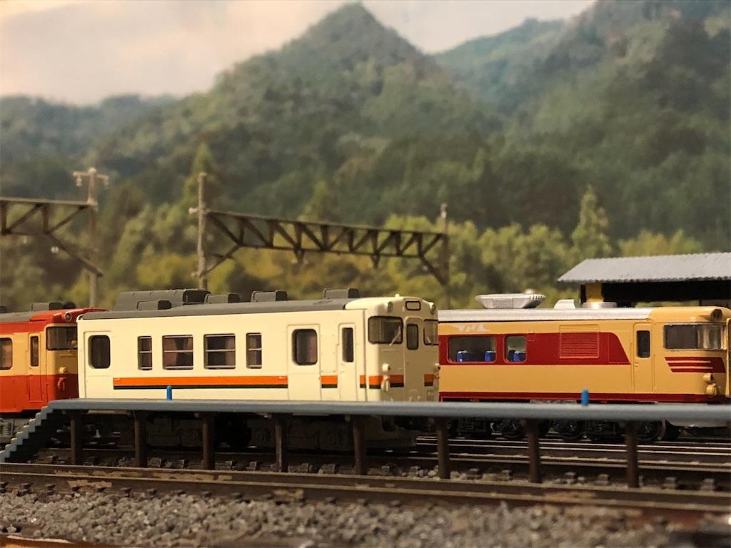 f:id:omocha_train:20201201200123j:plain