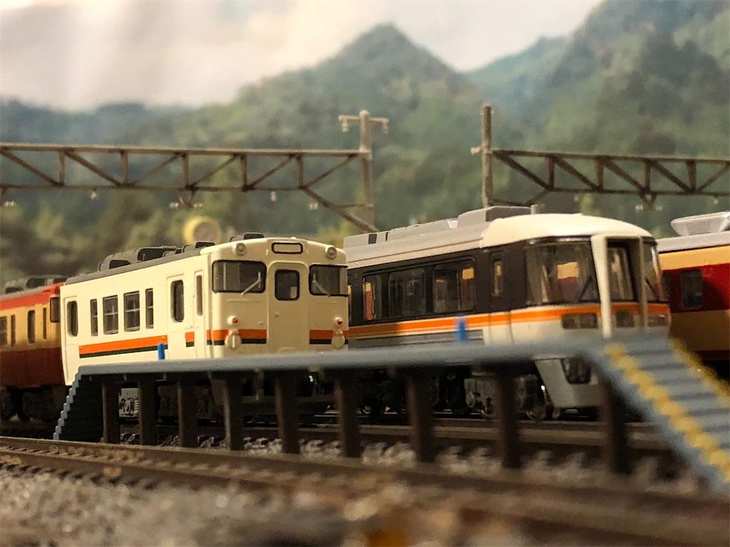 f:id:omocha_train:20201201200130j:plain
