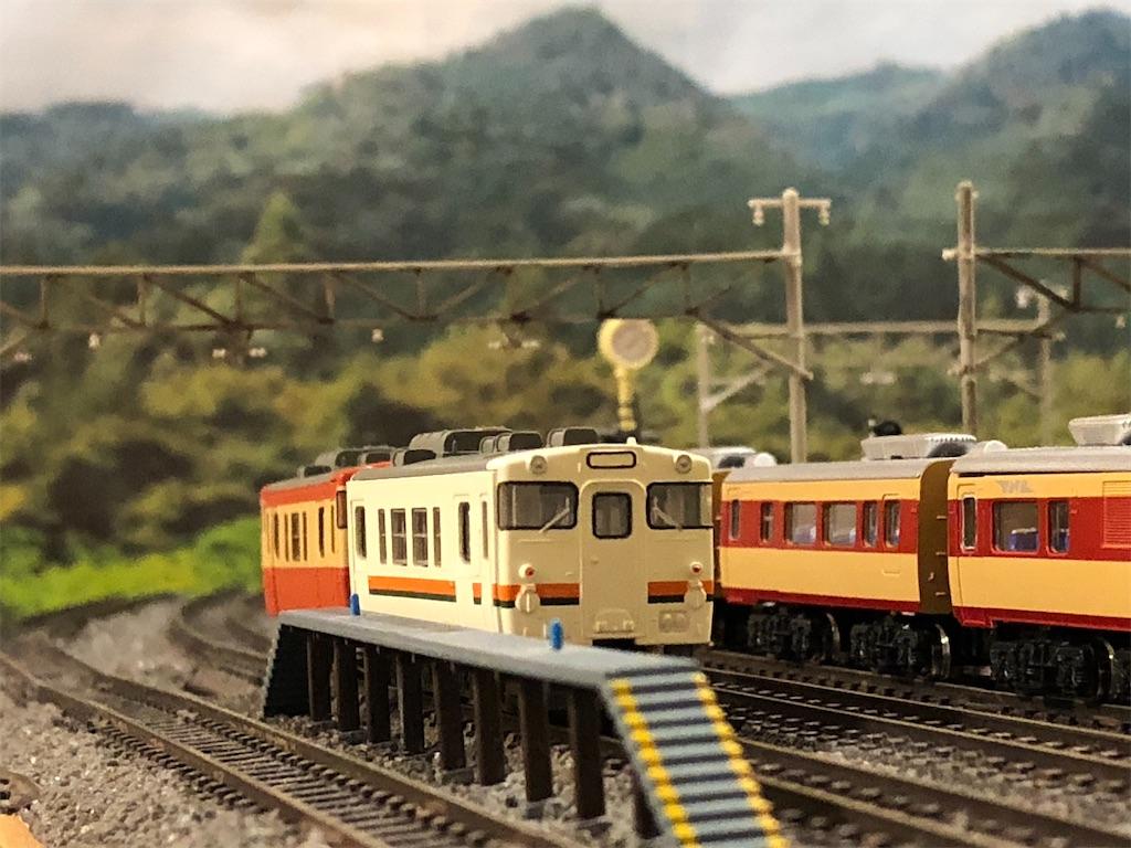 f:id:omocha_train:20201201200133j:plain