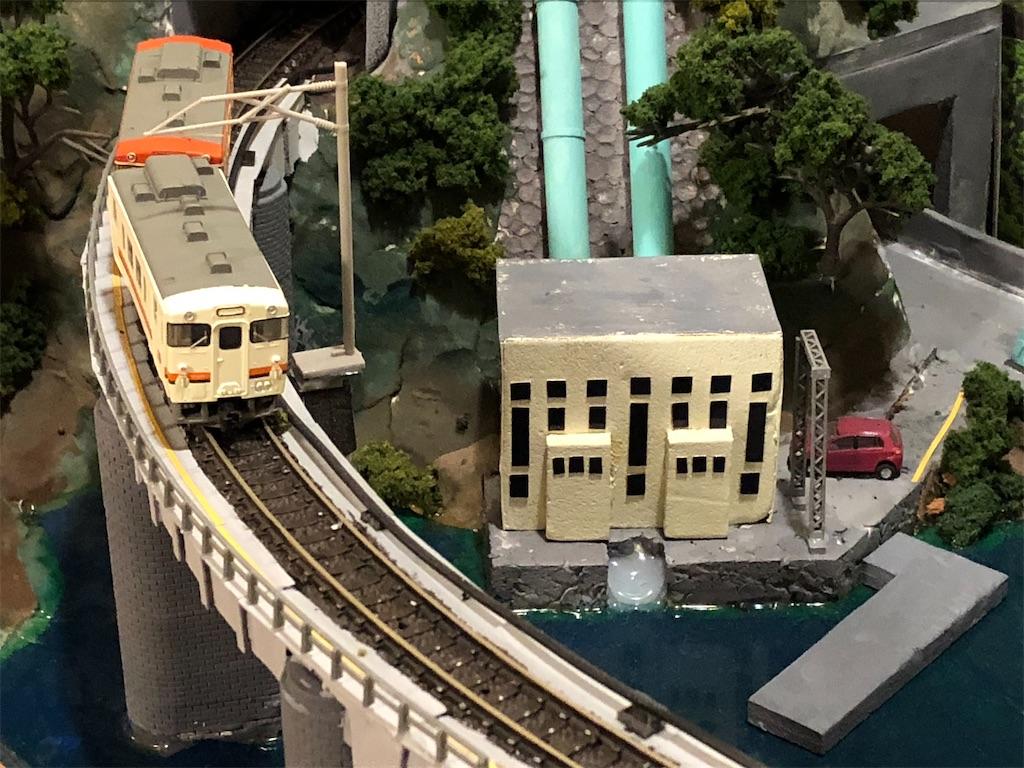f:id:omocha_train:20201201200924j:plain