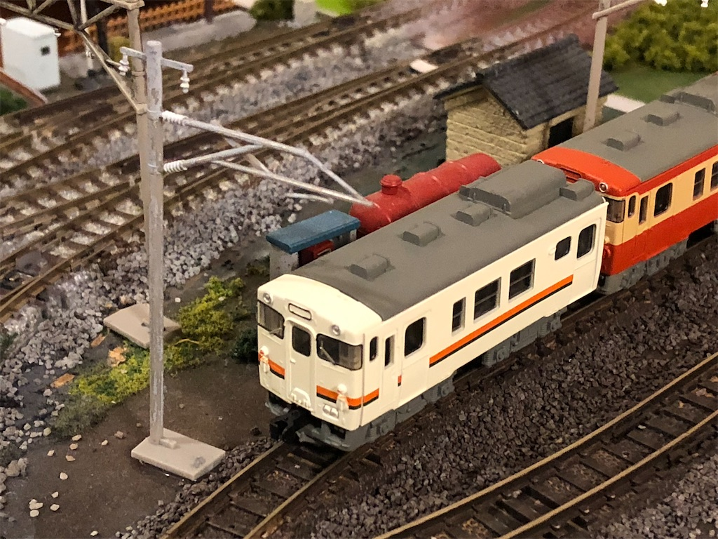 f:id:omocha_train:20201201200928j:plain