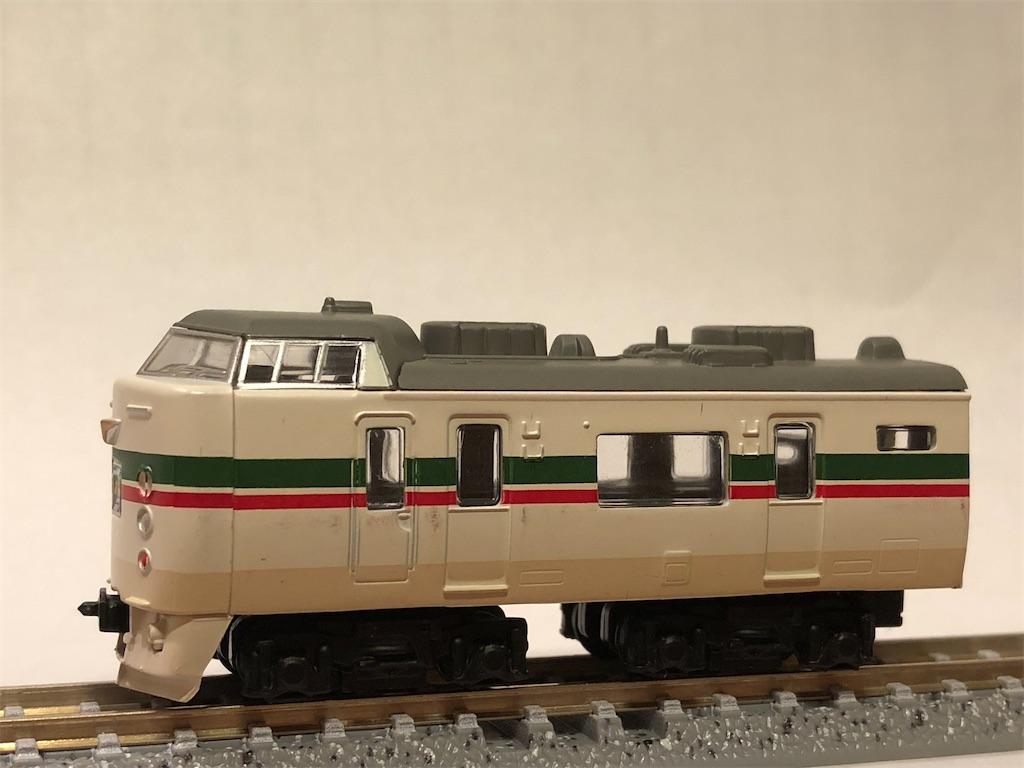 f:id:omocha_train:20201202212926j:plain
