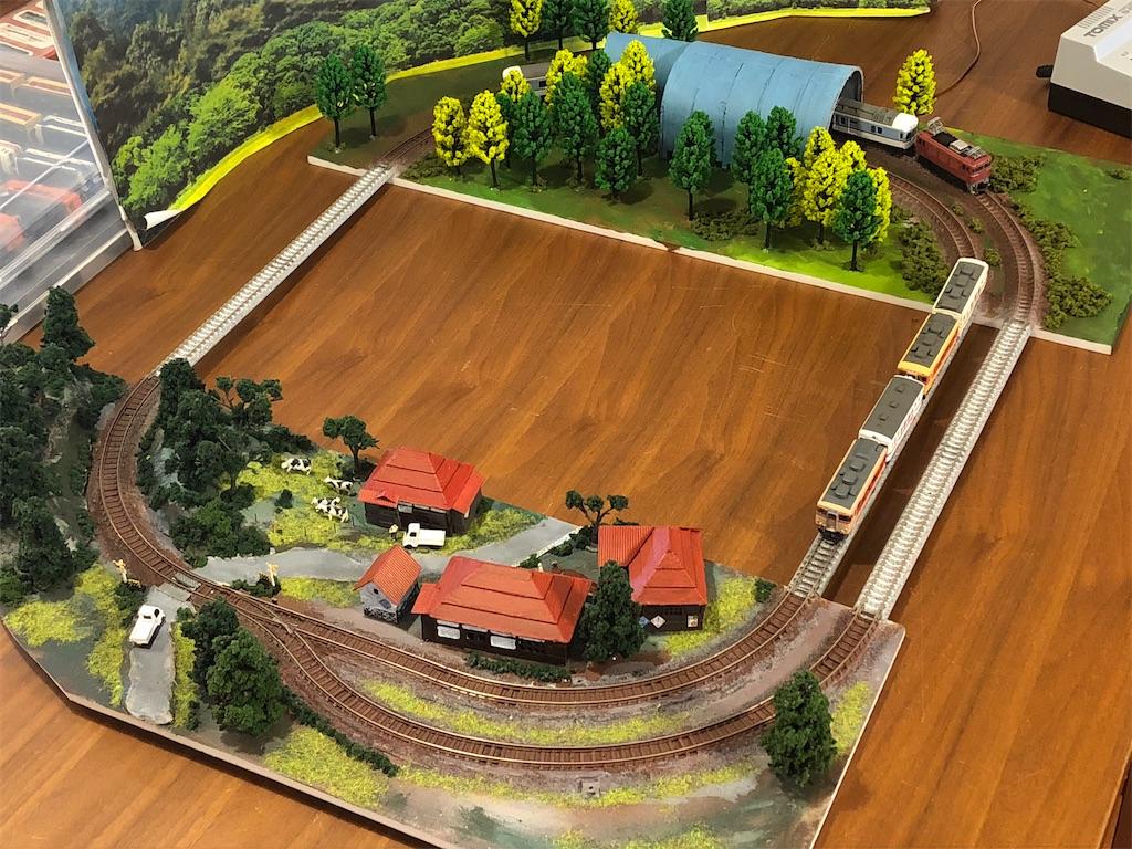 f:id:omocha_train:20201205125809j:plain