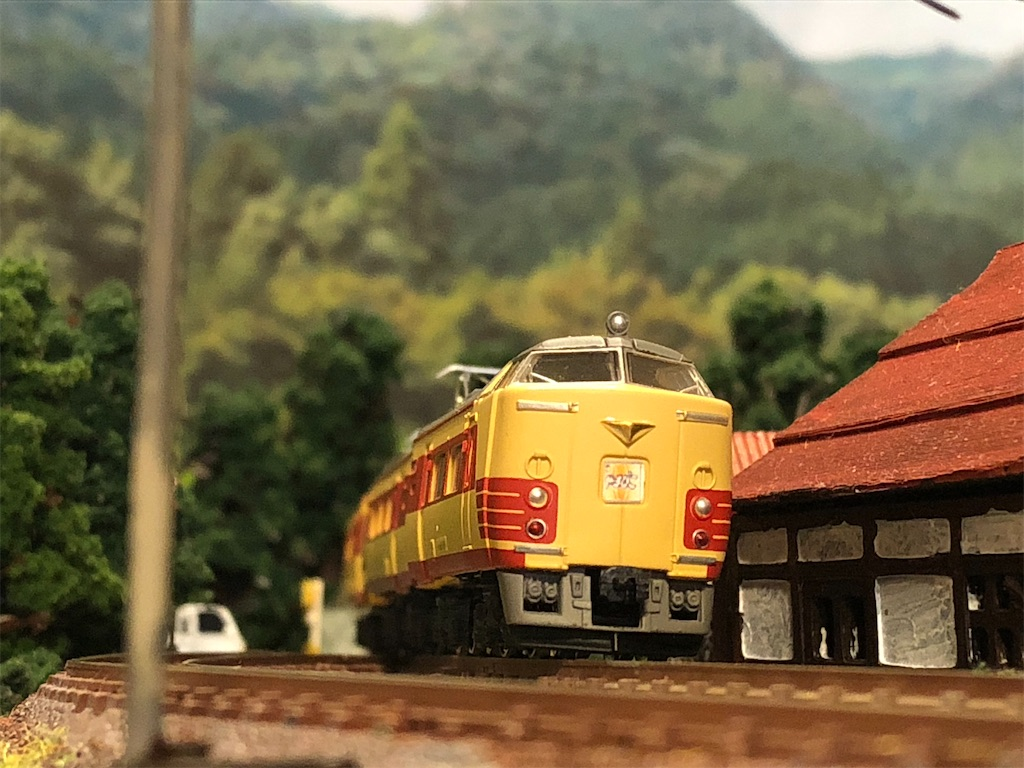 f:id:omocha_train:20201205155542j:plain