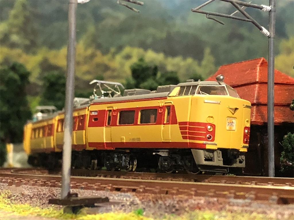 f:id:omocha_train:20201205155550j:plain