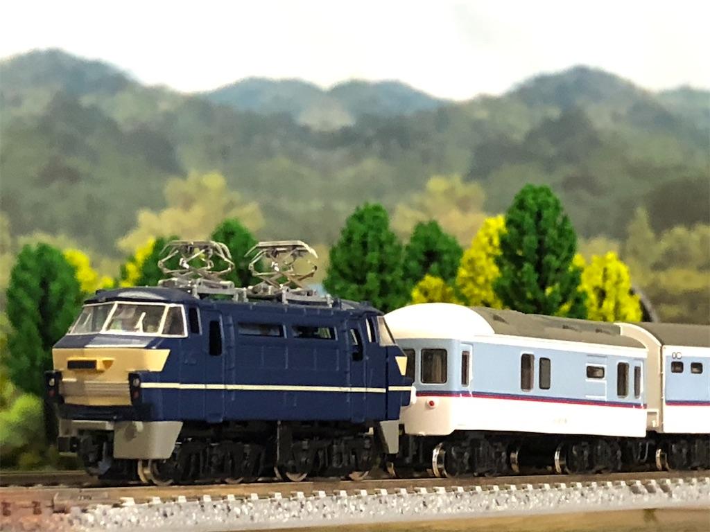 f:id:omocha_train:20201205155714j:plain