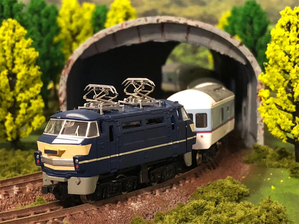 f:id:omocha_train:20201205155718j:plain