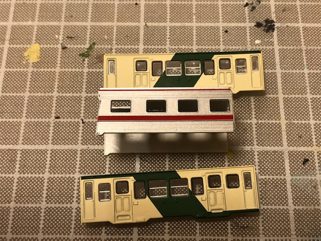 f:id:omocha_train:20201225082440j:plain