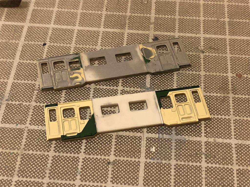 f:id:omocha_train:20201225082747j:plain