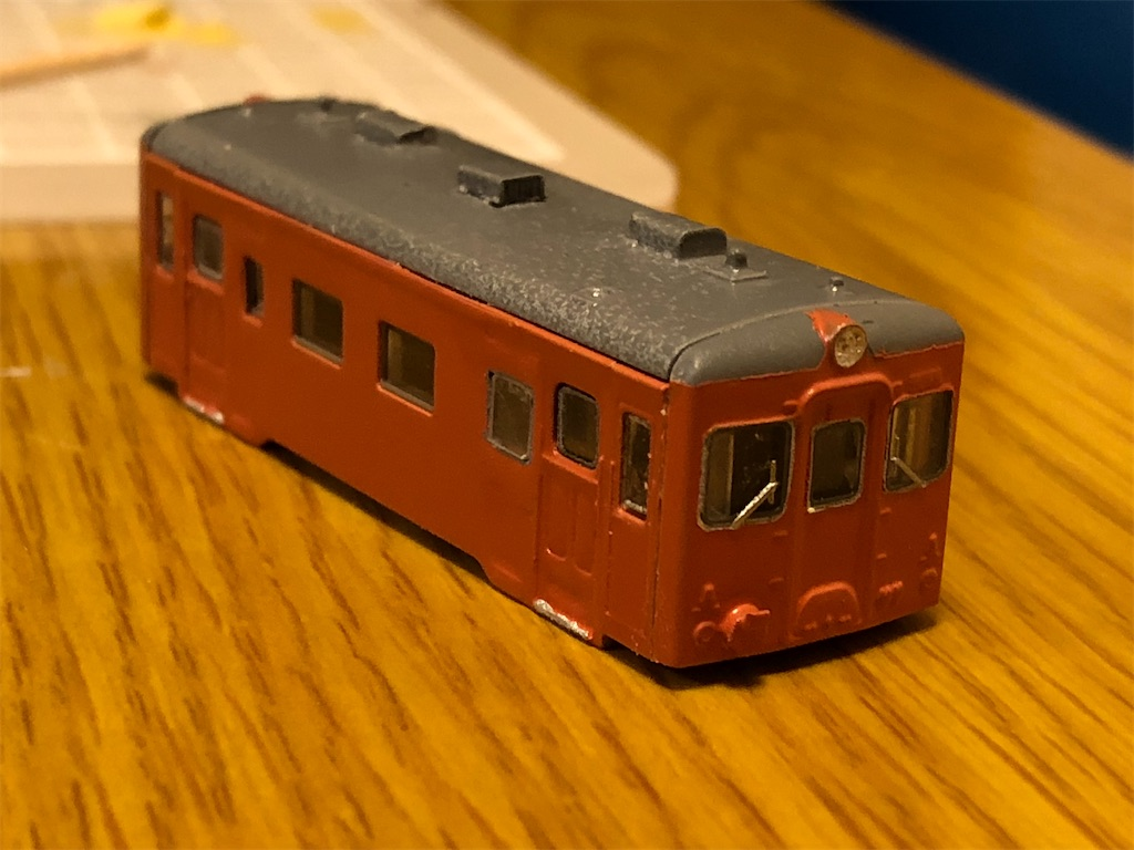 f:id:omocha_train:20201225084325j:plain