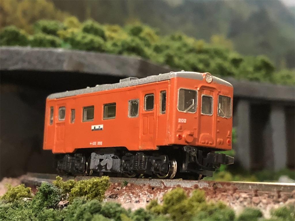 f:id:omocha_train:20201225181523j:plain