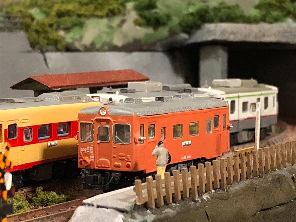 f:id:omocha_train:20201225213207j:plain