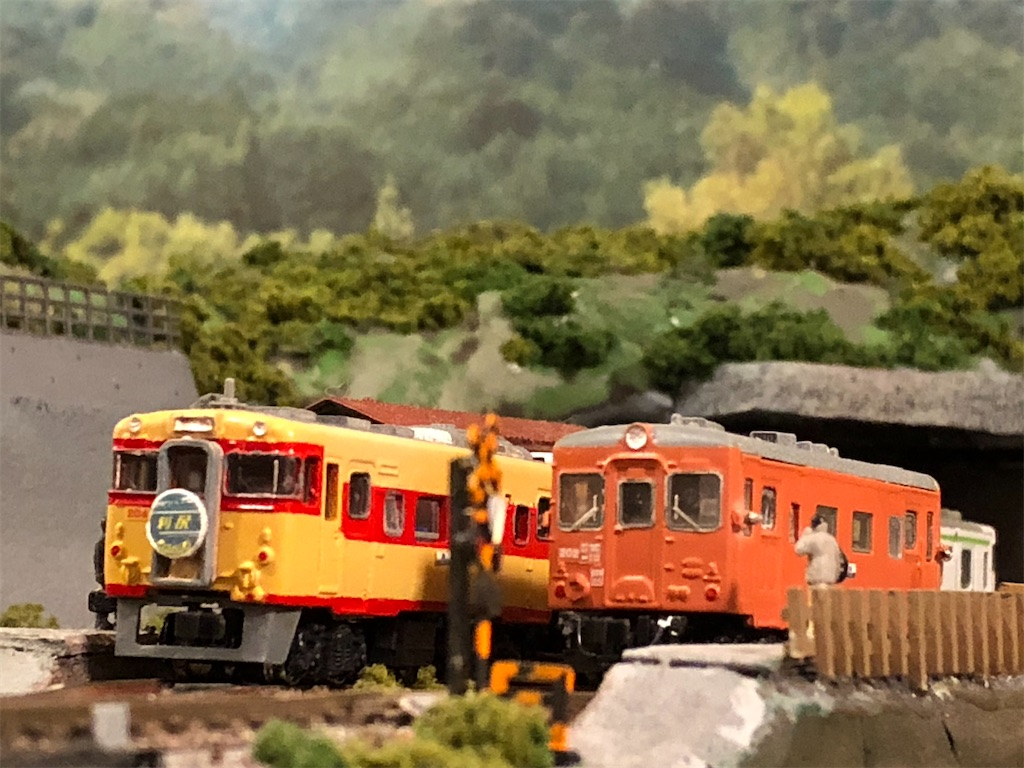 f:id:omocha_train:20201225213211j:plain