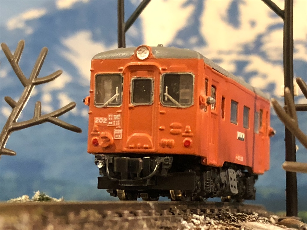 f:id:omocha_train:20201225213729j:plain