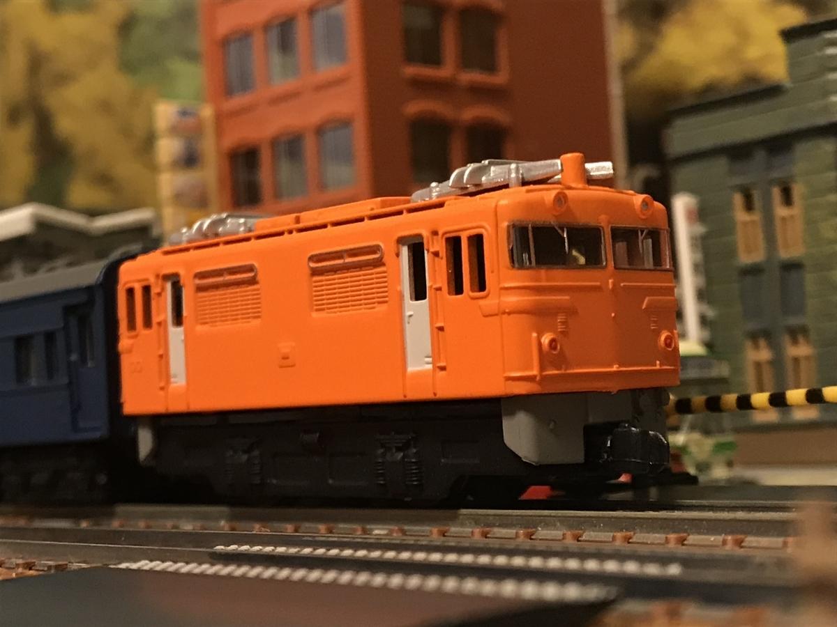 f:id:omocha_train:20201231204738j:plain