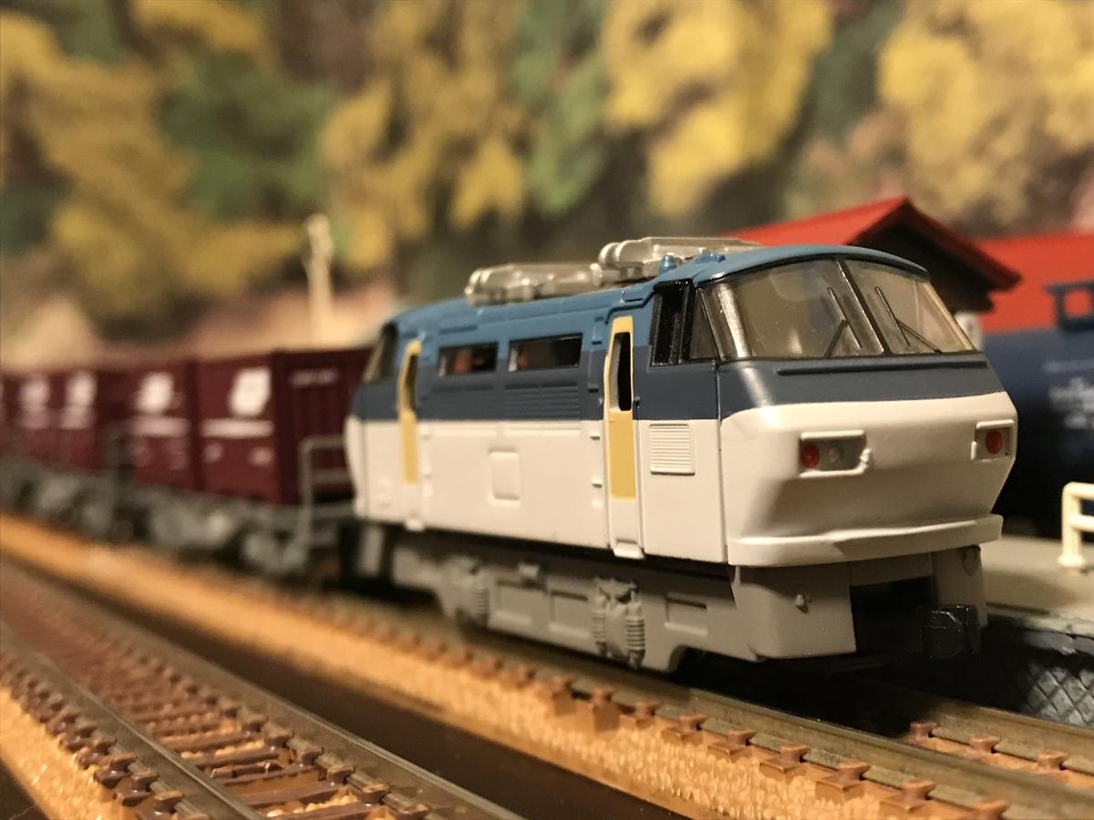 f:id:omocha_train:20201231210007j:plain