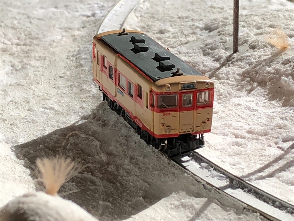 f:id:omocha_train:20210105210759j:plain