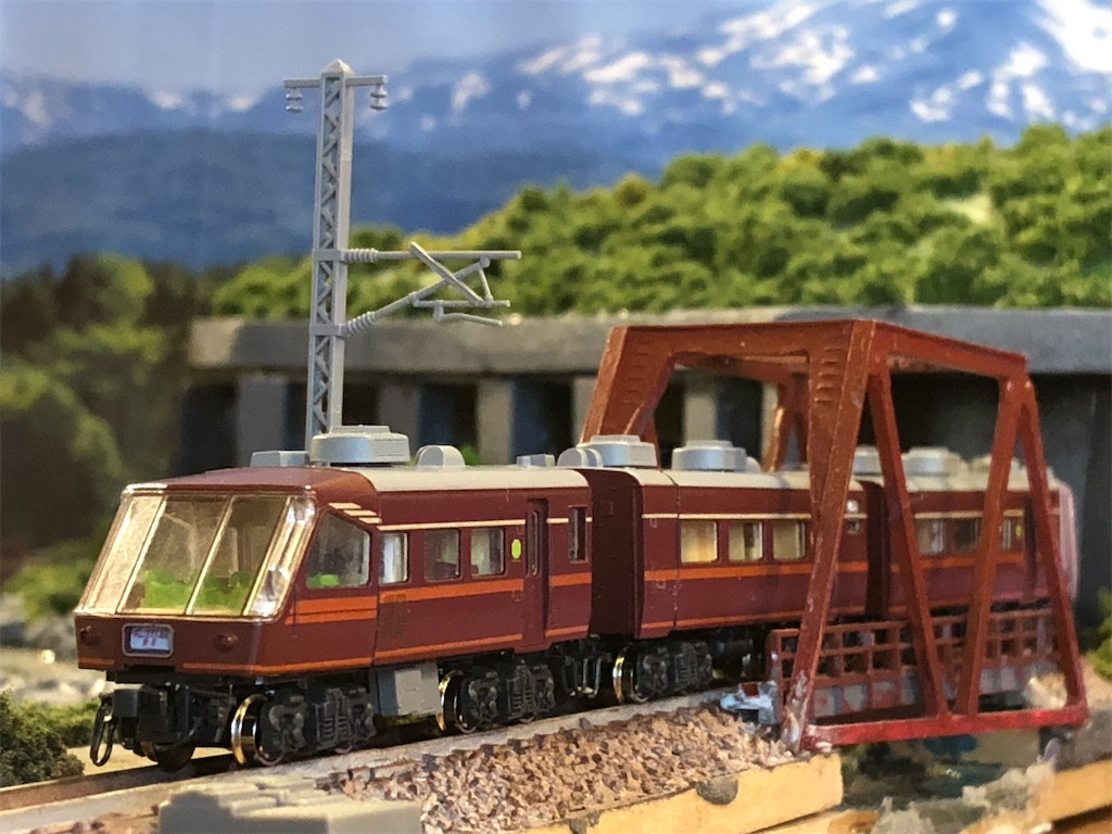f:id:omocha_train:20210111091752j:plain