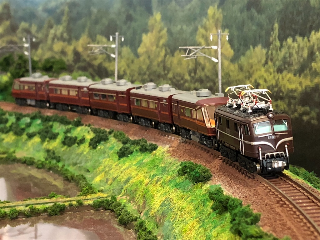 f:id:omocha_train:20210111103346j:plain