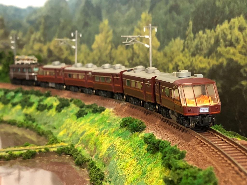 f:id:omocha_train:20210111103349j:plain