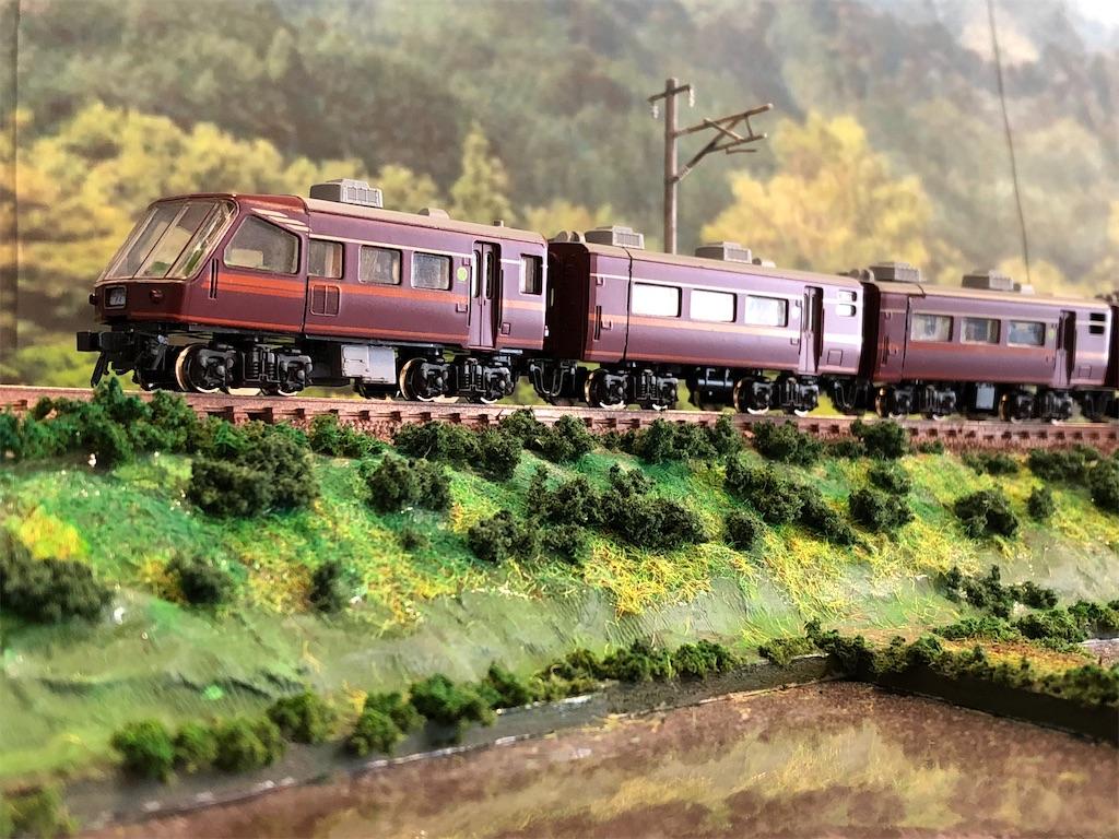 f:id:omocha_train:20210111103352j:plain
