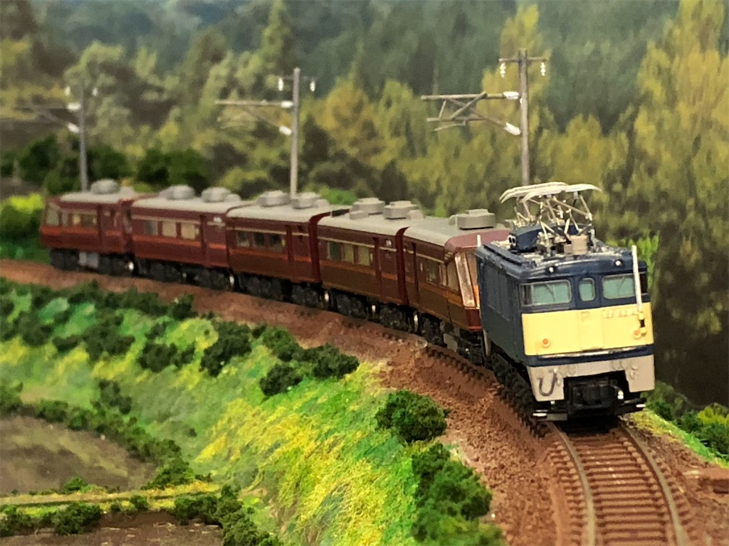 f:id:omocha_train:20210111103355j:plain