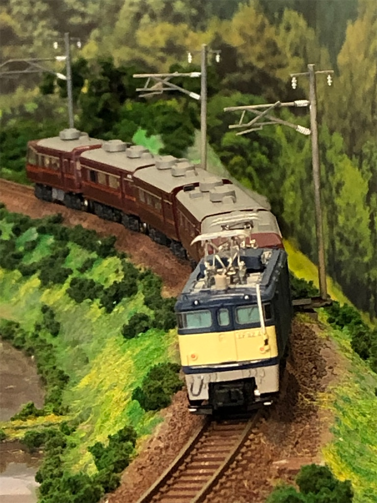 f:id:omocha_train:20210111103402j:plain