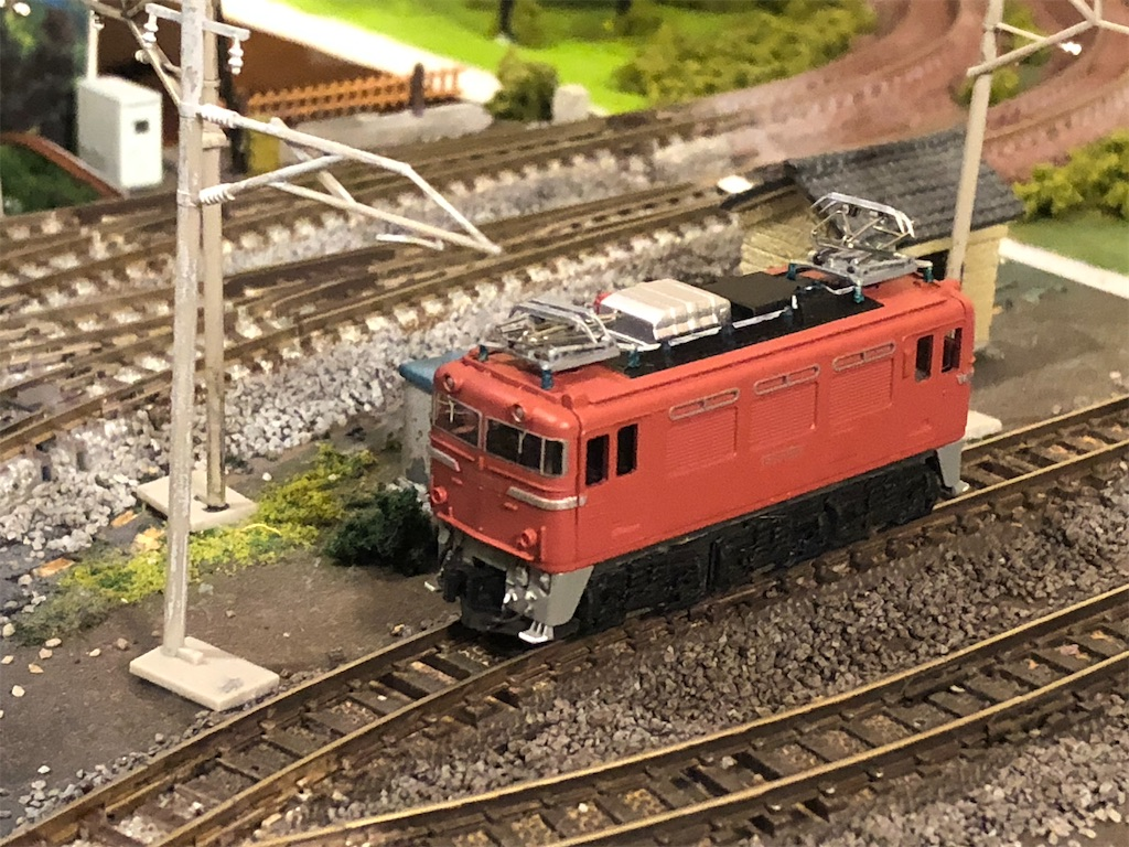 f:id:omocha_train:20210127213123j:plain