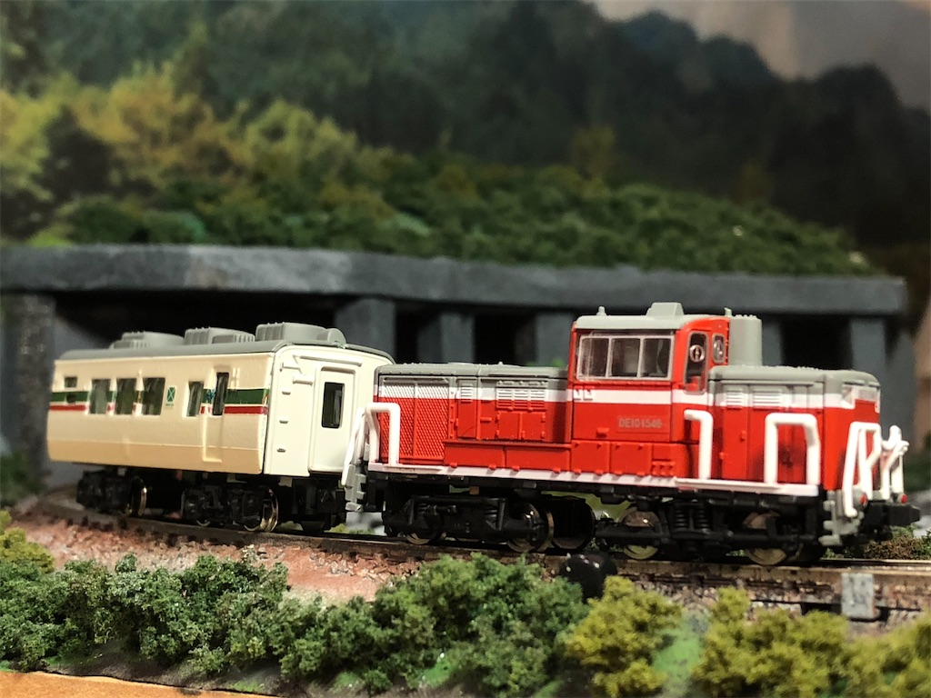 f:id:omocha_train:20210214235812j:plain