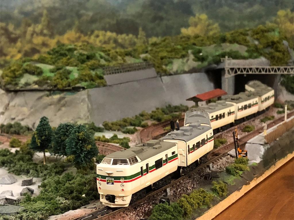 f:id:omocha_train:20210215000333j:plain