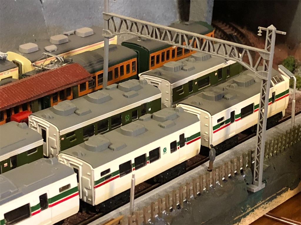 f:id:omocha_train:20210215184943j:plain