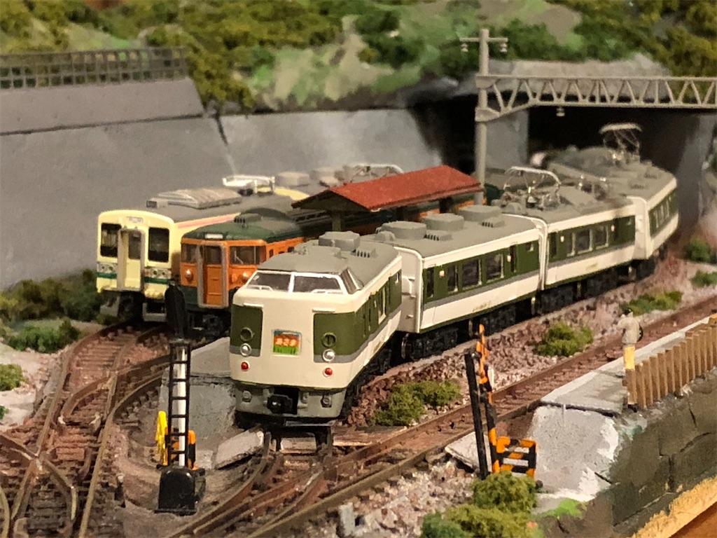 f:id:omocha_train:20210215185051j:plain