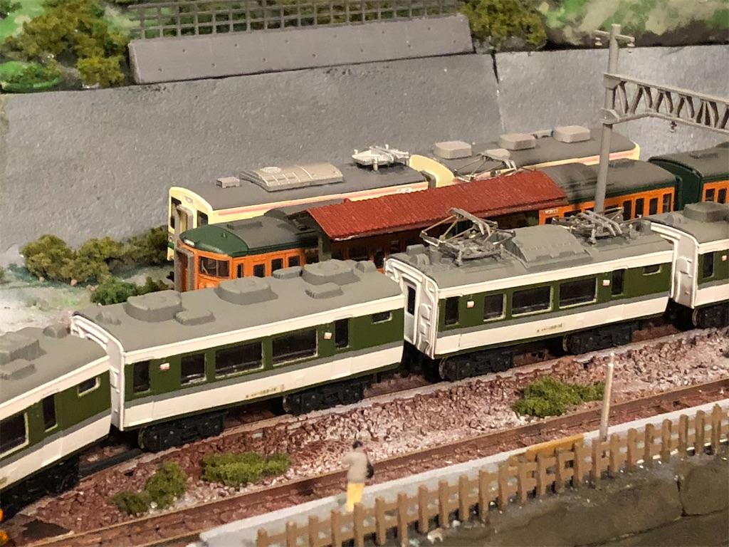 f:id:omocha_train:20210215204328j:plain