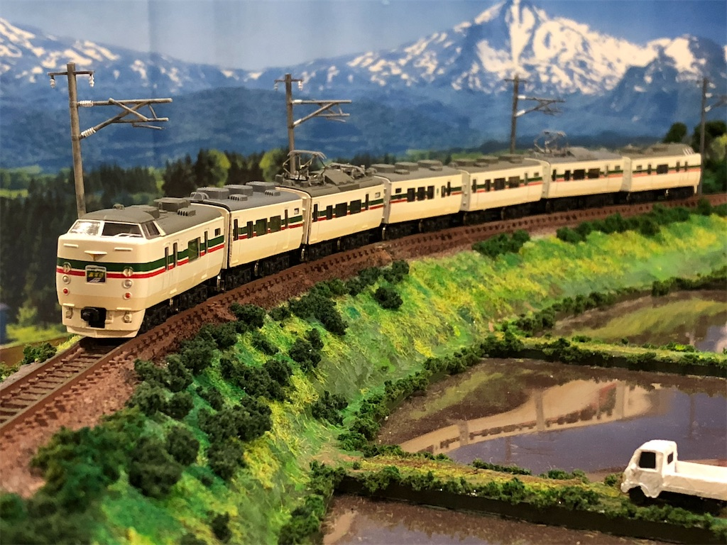f:id:omocha_train:20210216214029j:plain