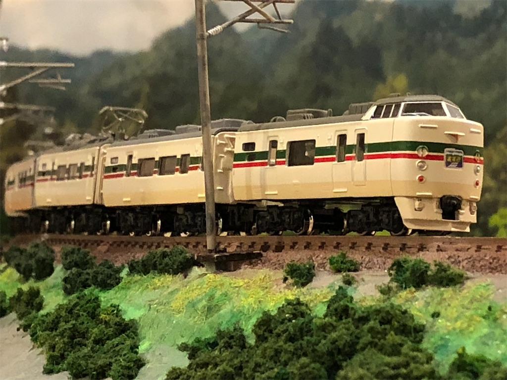 f:id:omocha_train:20210216214032j:plain